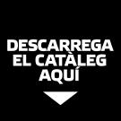 down_cata_ca