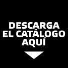 down_cata_es