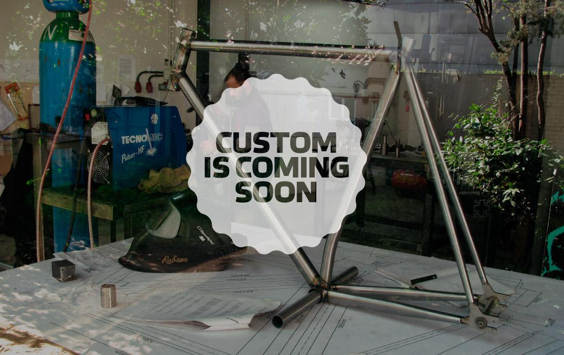 custom_soon